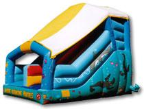 Midi Slide