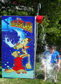 The-Big-Splash