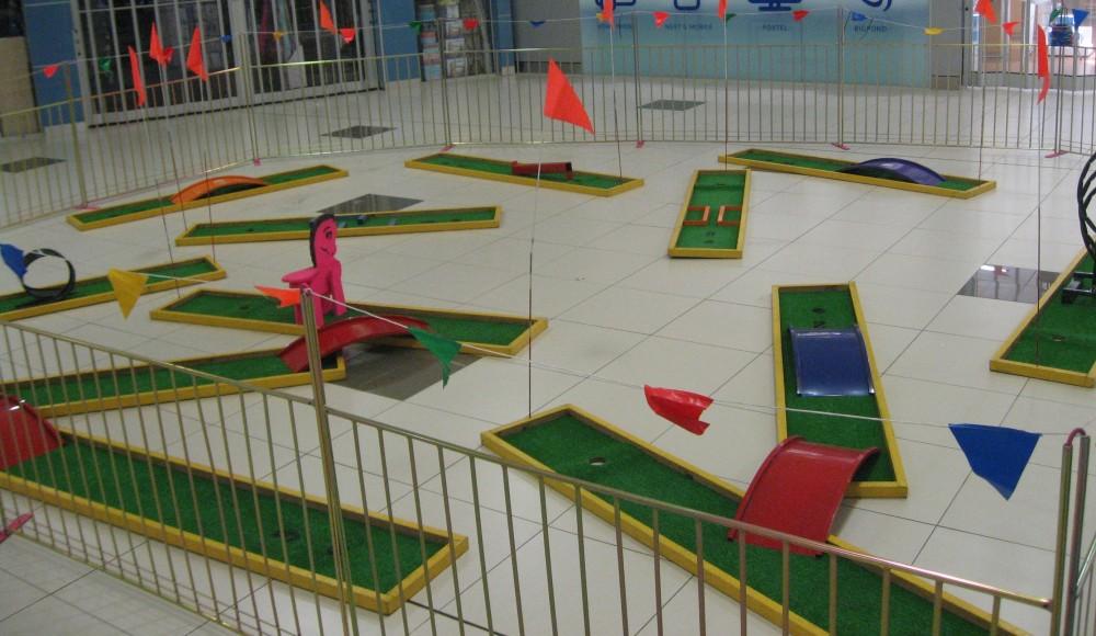 indoor golf2