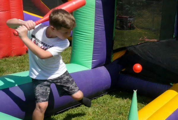 inflatable-game-tee-ball-party-rental
