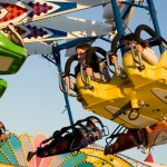 kite-flyer3