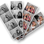 photostrips