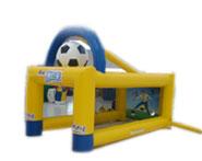 soccershootout