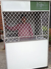 ticket-booth
