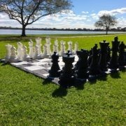 Giant-Chess-2-180x180