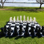 Giant-Chess-3-180x180