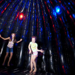 inflatable-bouncy-castle-disco-fun-8-940x652