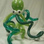 Balloon-Octopus5