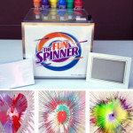 FIESTA4KIDS--FUN-ART-SPINNER-GAMES3