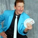 JD Magician