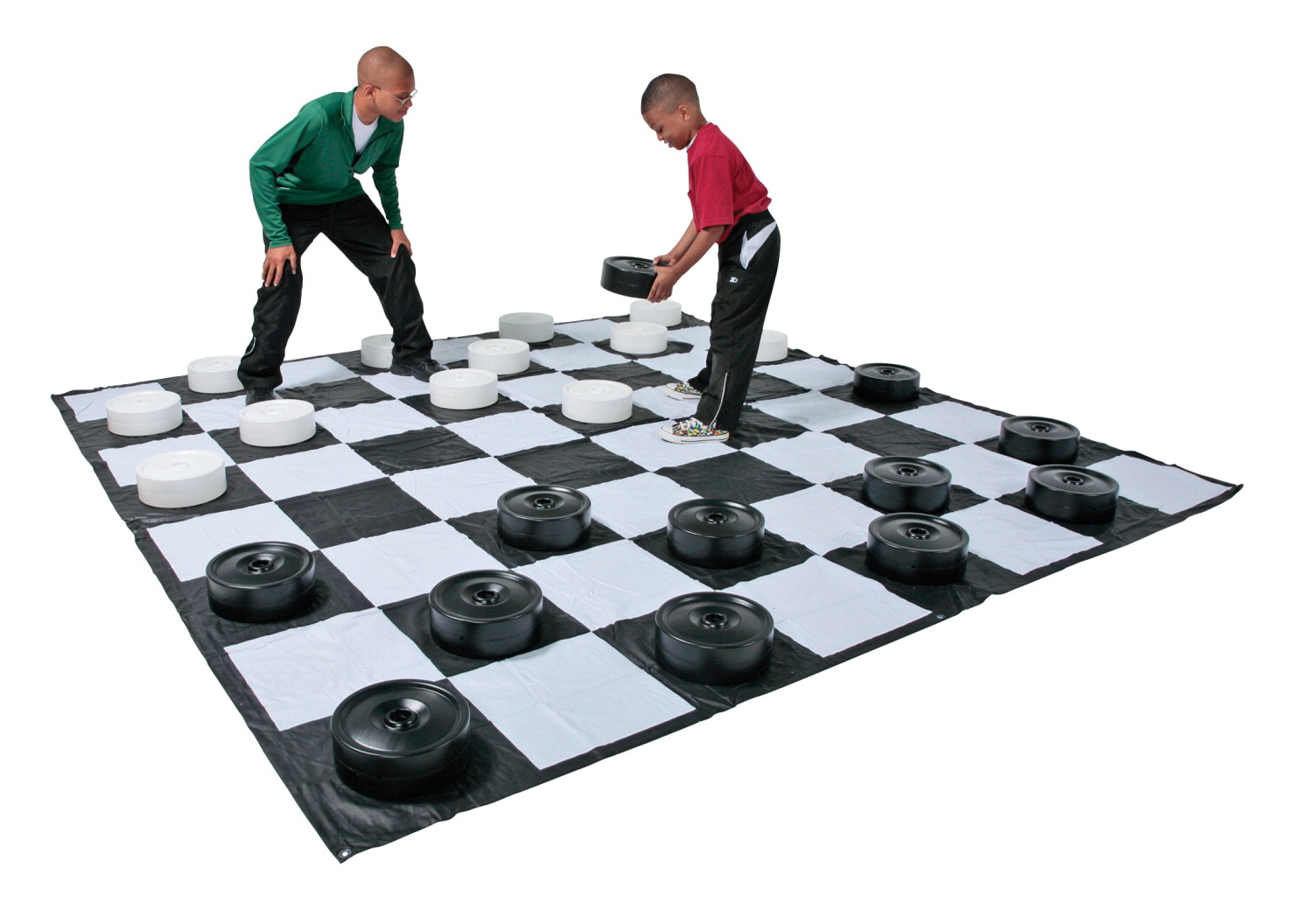 toys-learning-games-skill-team-building-activities-equipment-1321012-dom-giant-checkers-only-set-of-24-white-and-black-4