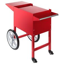 Popcorn Cart for Cooker Cabinet only