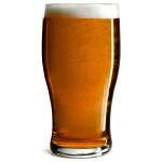 Beer Glasses, 50c each