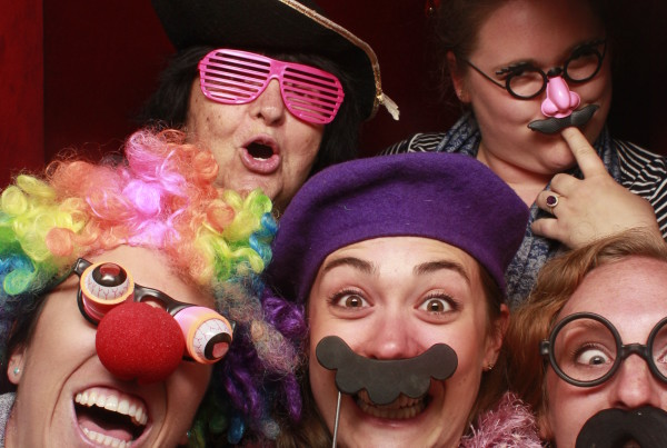 Big-60-Birthday-Party-Snap-Cubby-Photo-Booth-Summer-Kick-Off-Party-Epic-Entertainment