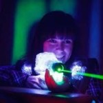 Laser Tag4