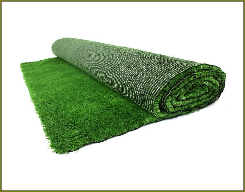 fake-grass-rug-uk