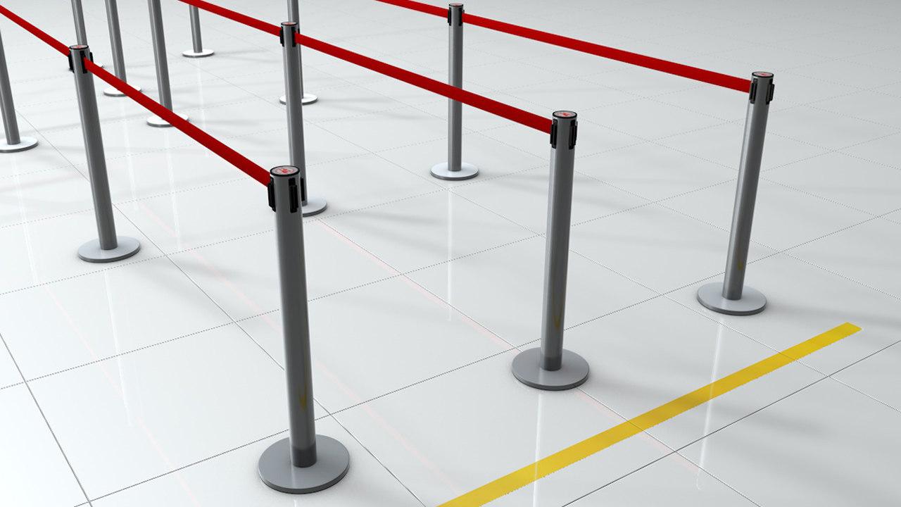barrierline_05.jpg3aff017c-f251-4442-8d42-929a21a2bc98Original