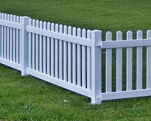 picket-fence-hire_395481463_big