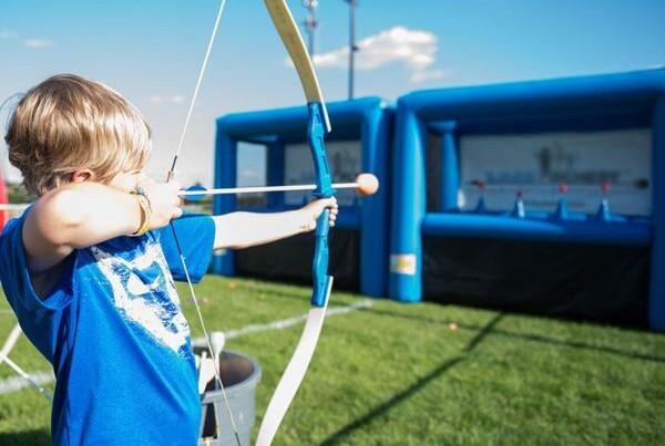 archery-hover-ball_grande